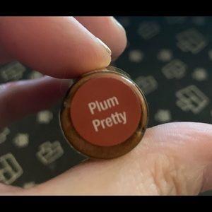 SeneGence Makeup - Plum Pretty LipSense